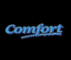 Comfort Home Краски и грунты для дерева и метала
