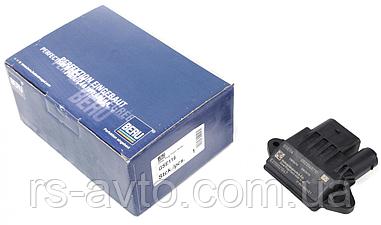 Реле свечей накала MB Sprinter/Vito (W639) 3.0CDI 06-/10- GSE116