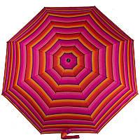 Складаний парасолька Doppler Зонт жіночий компактний автомат DOPPLER (ДОППЛЕР) DOP7441465ST-1, фото 1