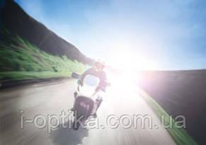Окуляри для водіїв BABILON Polarized, фото 2