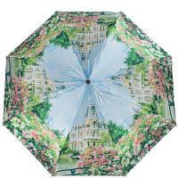 Складной зонт Trust Зонт женский автомат  TRUST (ТРАСТ) Z33472-4, фото 1