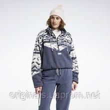Куртка утепленная Reebok Classics Winter Escape FT6306 2020/2 женская