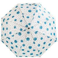 Зонт женский полуавтомат HAPPY RAIN U42281-2, фото 1