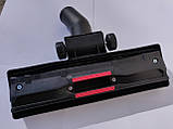 Насадка-щетка  20009641700 (181942) диаметр 34 мм., фото 4