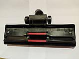 Насадка-щетка  20009641700 (181942) диаметр 34 мм., фото 2