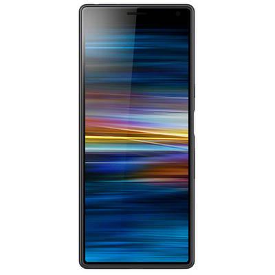 Sony Xperia 10 Black