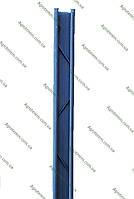Штапик для пленки 2,5м (0,7мм)