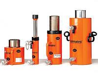 HOLMATRO — промышленный гидравлический инструмент