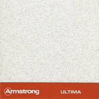 Подвесной потолок плита Армстронг Ultima Vector 600x600x19мм