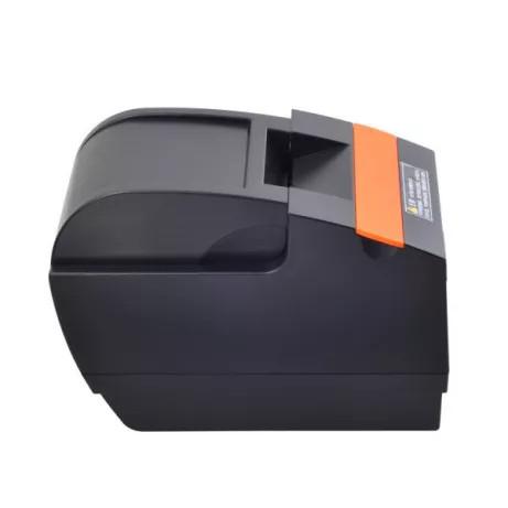 Принтер чеків з автообрезкой Xprinter XP-Q90EC