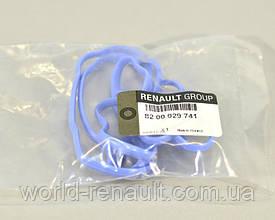 Renault (Original) 8200029741- Прокладка термостата на Рено Меган III, Рено Флюенс 1.6i 16V K4M