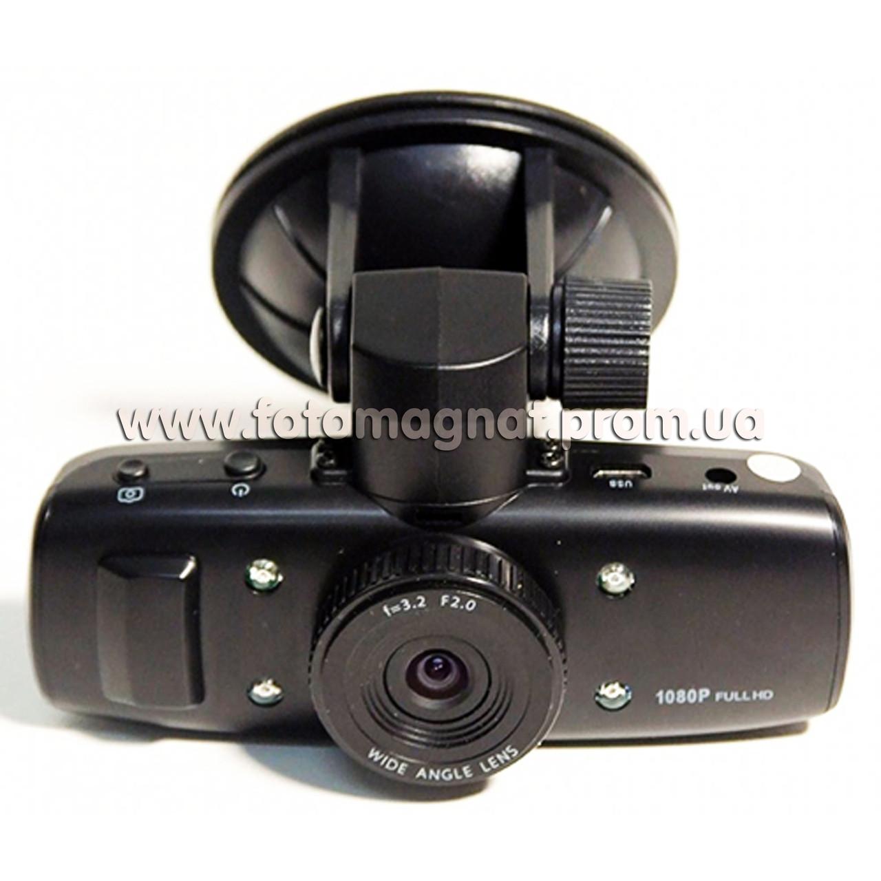 Автомобильный видеорегистратор хороший gps навигатор с видеорегистратором full hd