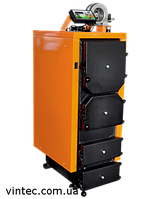 Твердотопливный котел Heat Line КОТ 13 кВт