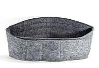 Грелка для поясницы Трио, инфракрасный пояс, фото 1