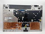 Верхняя часть Samsung Q530 BA75-02581D, фото 2