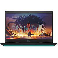 Ноутбук Dell G5 5500 (G55716S4NDW-63B)