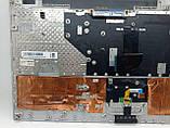 Верхняя часть Samsung Q530 BA75-02581D, фото 7