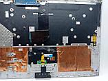 Верхняя часть Samsung Q530 BA75-02581D, фото 8
