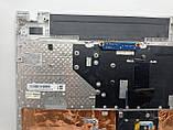 Верхняя часть Samsung Q530 BA75-02581D, фото 9