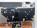 Верхняя часть Samsung Q530 BA75-02581D, фото 10
