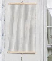 """Электрический настенный обогреватель картина """"Футуризм"""" (прозрачный), пленочный на стену. Трио, фото 1"""