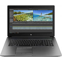 Ноутбук HP ZBook 17 G6 (6CK22AV_V24)