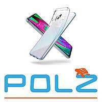 Интернет-маркет Polz представляет категорию «Аксессуары к смартфонам»