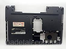 Нижняя часть Samsung Q530 BA75-02585А
