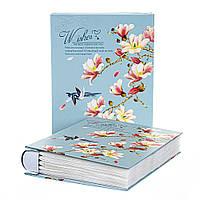 "Фотоальбом ""Весна"" (200 фото 10*15), фото 1"