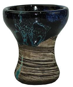 Чаша KOLOS Turkkilainen Glaze