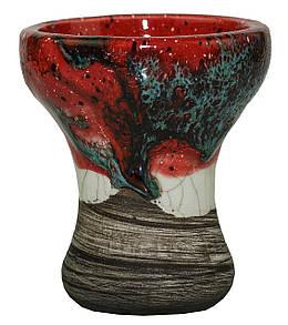 Чаша KOLOS Turkkilainen Glaze 26