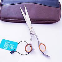 Парикмахерские ножницы Joewell  7,0 дюйм, фото 1