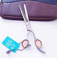 Парикмахерские филировочные ножницы Joewell  6,5 дюйм