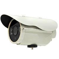 Уличная IP- видеокамера Atis ANCW-13M35-ICR/P 6mm
