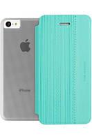 Чехол-книжка Viva Madrid для Apple iPhone 5С Clase Femme, Green (VIVA-IP5CCRL-CLFGRN)