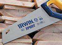 Ножовка по дереву Xpert 375мм чистый рез IRWIN, фото 1