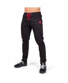 Спортивные штаны Gorilla Wear Classic Joggers Black
