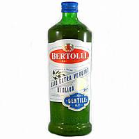 Bertolli Gentile olio extra vergine di oliva 1 л