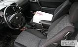 Підлокітник Armcik S1 з зсувною кришкою для Opel Astra G 1998-2009, фото 2