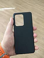 Чохол для Samsung Galaxy S20 Ultra
