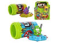 Детская игрушка  Юла ZS 601 Trash Pack