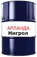 SAE 140 API GL-1 Нигрол олива трансмісійна