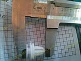 Пистон,Клипса Крепления обшивки двери и порога Lanos Sens Ланос Сенс  94530565, фото 4