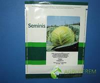 Семена капусты Тобия Tobia F1 2500 с