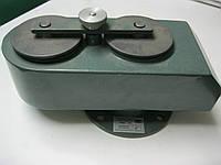 Совмещенный дыхательный клапан пружинный СМДК-100