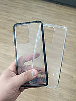 Чохол для Samsung Galaxy S20 Ultra, фото 1