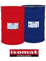 Изомат ПУА 2230 (400 кг) 2-компонентная высокопрочная чистая защитная полимочевина