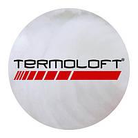 Термолофт