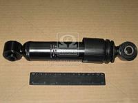 Амортизатор (CB0042) кабины задн. DAF (L235 - 255) (пр-во Monroe Magnum)