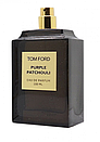 Тестер унисекс Tom Ford Purple Patchouli, 100 мл, фото 2